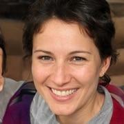 Single Lesbian 42 years old