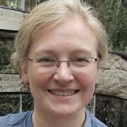Single Lesbian 47 years old