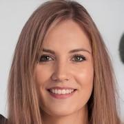 Single woman 29 years old