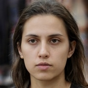 Single Lesbian  years old