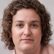Single Lesbian 46 years old