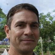 Single Man 49 years old