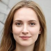 Single woman 23 years old