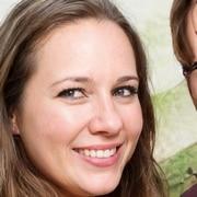 Single Lesbian 32 years old