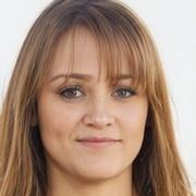 Single Lesbian 23 years old