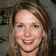 Nancy Turner 37 years old
