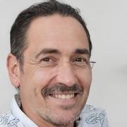 Malcom 51 years old