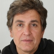 Nicolas 53 years old