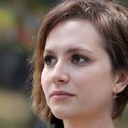 Single Lesbian 34 years old