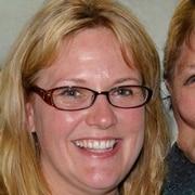 Single Lesbian 55 years old