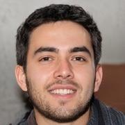 Santiago 30 years old