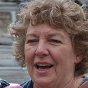 Single Lesbian 65 years old