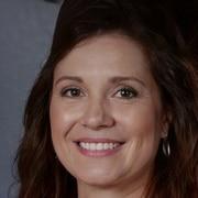 Single Lesbian 57 years old