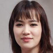 Single 35 years old