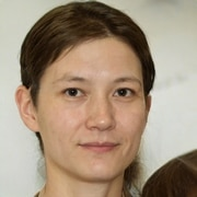 Single 43 years old