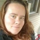 LemureGirl, 28 years