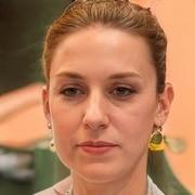 Single Lesbian 36 years old