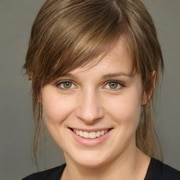 Claire Rothacker 30 years old