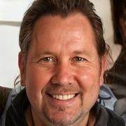 Craig 54 years old