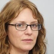 Petra Allen 34 years old