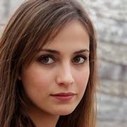 Yvette Maria3 25 years old