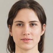 Single 26 years old