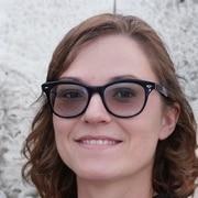 Single Lesbian 24 years old