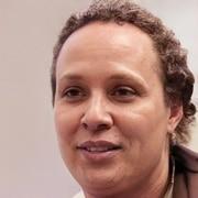 Jada Taylor37 years old