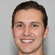 Aaron Lewis 34 years old