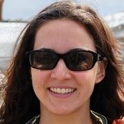 Jennifer DelaCruz36 years old