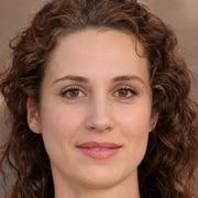Single Lesbian 22 years old