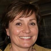 Single Lesbian 56 years old