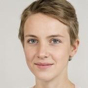 Anna Calva 21 years old