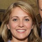 Terina Casibo34 years old