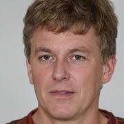 Single Man 51 years old
