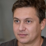 Single Man 48 years old