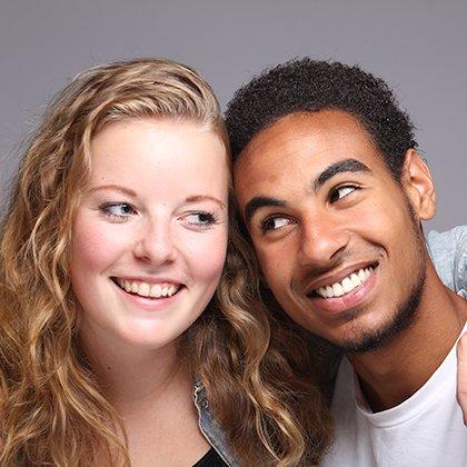 Dating junge männer ältere frauen