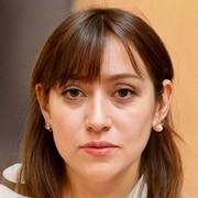 Single Lesbian 35 years old