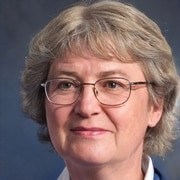 Single Lesbian 63 years old