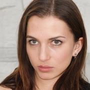 Laura Andriana 29 years old
