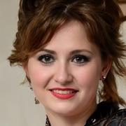 Miah Cezar33 years old