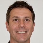 Walker-Peters 39 years old
