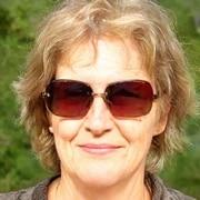Single Lesbian 60 years old