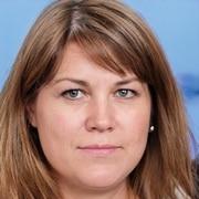 Single Lesbian 48 years old